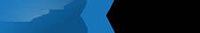 SBK Bikes Logo